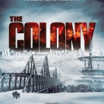 colony_xlg1