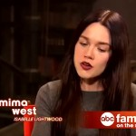 The Mortal Instruments- ABC Family on the set_BestAvailable 095