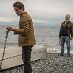 002_gracepoint
