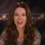 Jemima West says Hi to Fangirlish and TMI Fans_BestAvailable 003