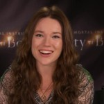 Jemima West says Hi to Fangirlish and TMI Fans_BestAvailable 010
