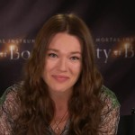 Jemima West says Hi to Fangirlish and TMI Fans_BestAvailable 234